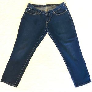 Levi's Skinny Jeans 👖